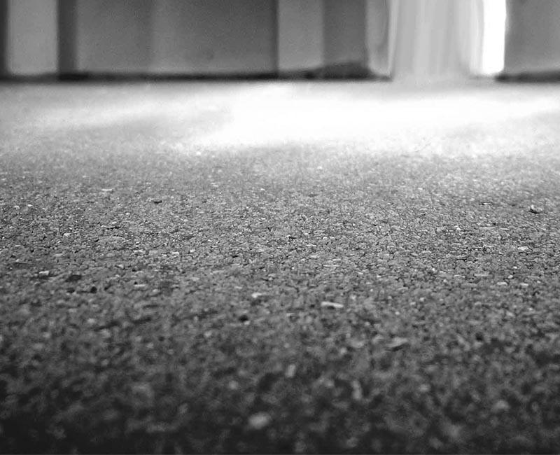 Fußboden Aus Epoxidharz ~ Epoxidharzboden nrw epoxidharzböden vom fachmann